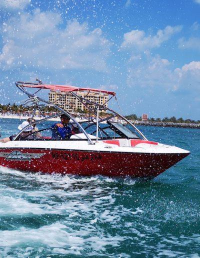 boat-ride-1