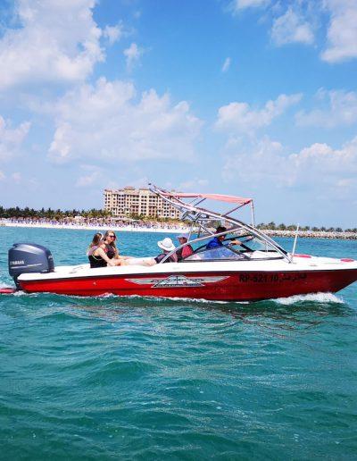 boat-ride-2