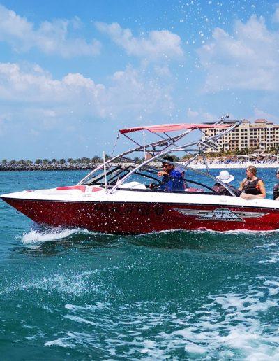 boat-ride-3