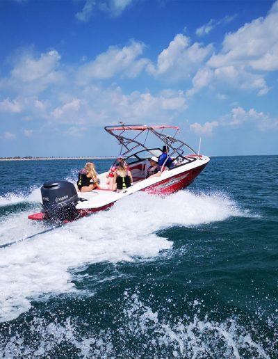boat-ride-4