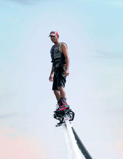 flyboard-1