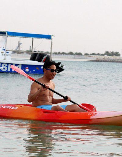 kayaking-2